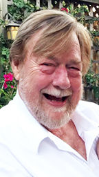 Larry J. Caldwell