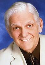 "Willis ""Bill"" Leroy Armstrong, Jr."