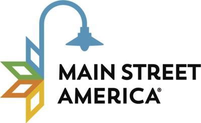 Main Street Chanute receives accreditation