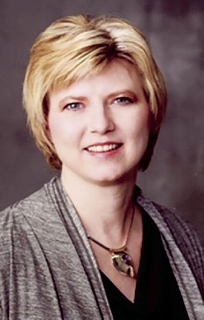Shelly Kiblinger