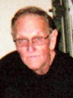 Larry H. Hockett