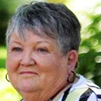 Joy Irene Woolery