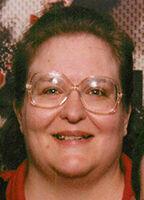Phyllis Anne Taliaferro