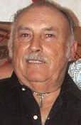 Charles Leland Nutt