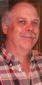 Michael Lynn Hess
