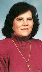 Anna Ruth (Ranz) Jabara