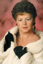 Jeanette Rose Albin-Pruitt