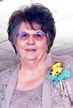 Nancy A. (Kinne) LaRue