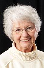 Connie Sue Schooley
