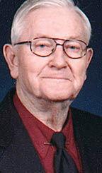Irvin Joseph Lassman