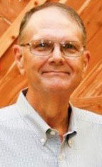 "Gregory W. ""Greg"" Peck"