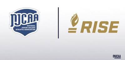 RISE to help NJCAA on race-related issues