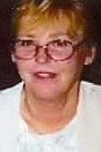 Sharon Kay Compton
