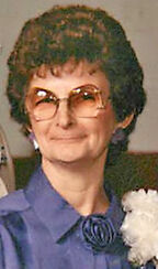 Carol J. Thompson