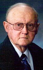 Jerry D. Jordan
