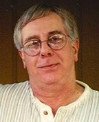 "James D. ""Jim"" Youngberg  1943-2021"