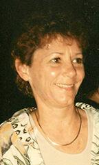 Linda L. Kraft