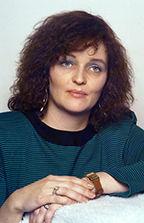 Susan Michelle (How) Larson