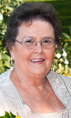 Frankie Delores Swango