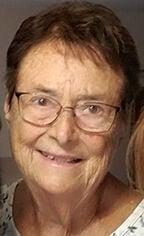 Elaine Carlson Dunlap