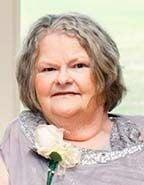 Susan M. (Jones) Burkman