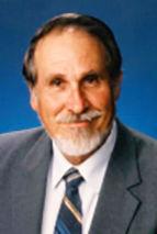 Dr. Victor J. Vorhees