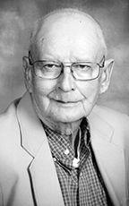 Fred J. Lassman, Jr.