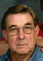 Ronald K Culbertson
