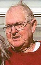 Larry R. Dennis