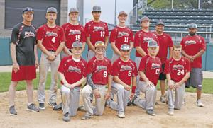 Strykers' Lingenfelter coaches through challenges, team rebounds