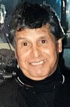 Reyes (Shorty) Lopez Bonilla
