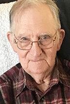 Everett Lee Price