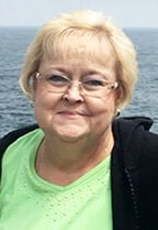 Phyllis E. Crissey