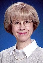 Donna (Shoemaker) McCammon
