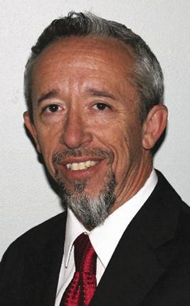 Tony Kasten