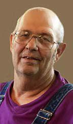 Lyle Wayne Bartholomew