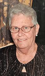 Glenna L. Defebaugh