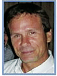 Dennis Lushbough, Jr.