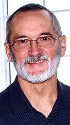 """James A. """"Jim"""" McVay, Jr."""