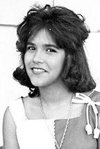 Judy Sue Wolfe