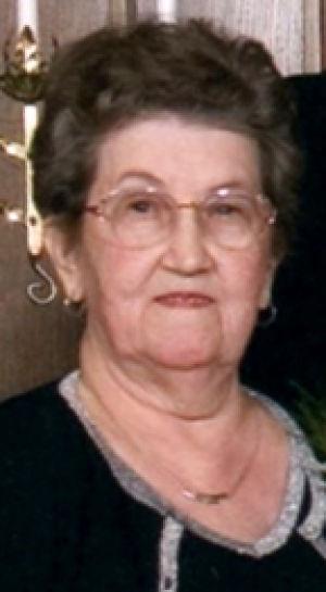 Gracie Studebaker