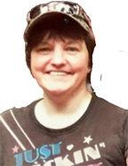 Teresa Fern (Cunningham) Foster