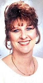 Carol Kae Stair