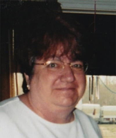 Dr. Jeanette Day Heberle