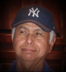 Arthur Paul Fyant