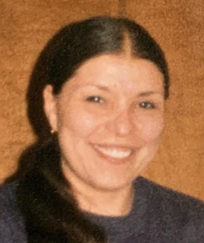 Diane Dee Dee Aguilar