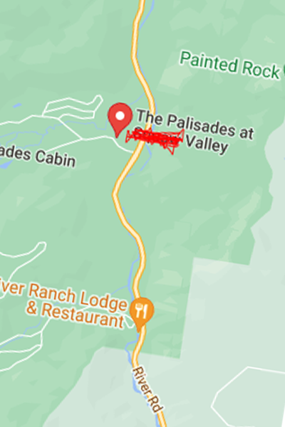 Removing the 'S' word from place names