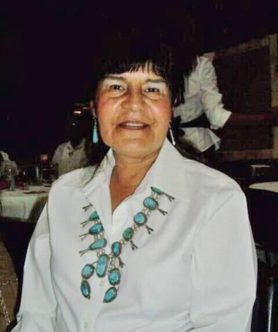 Lois Lafromboise Slater