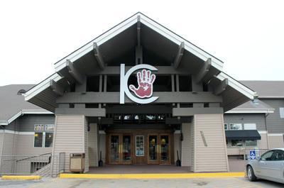 KwaTaqNuk Resort and Casino