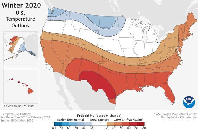 BA-Winter 2020 temp.tif